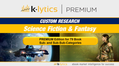 Title_Science Fiction & Fantasy_600