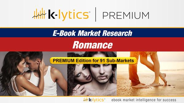 Romance Study