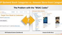 PO BISAC Categories