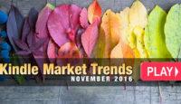 November Trend Video 2016FB