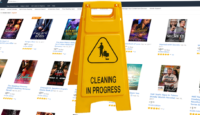 PO Amazon Clean Up - thumbnail