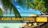 Trend video Thumbnail 1200
