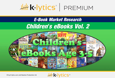 Amazon Com Children S Book Nature Adventure